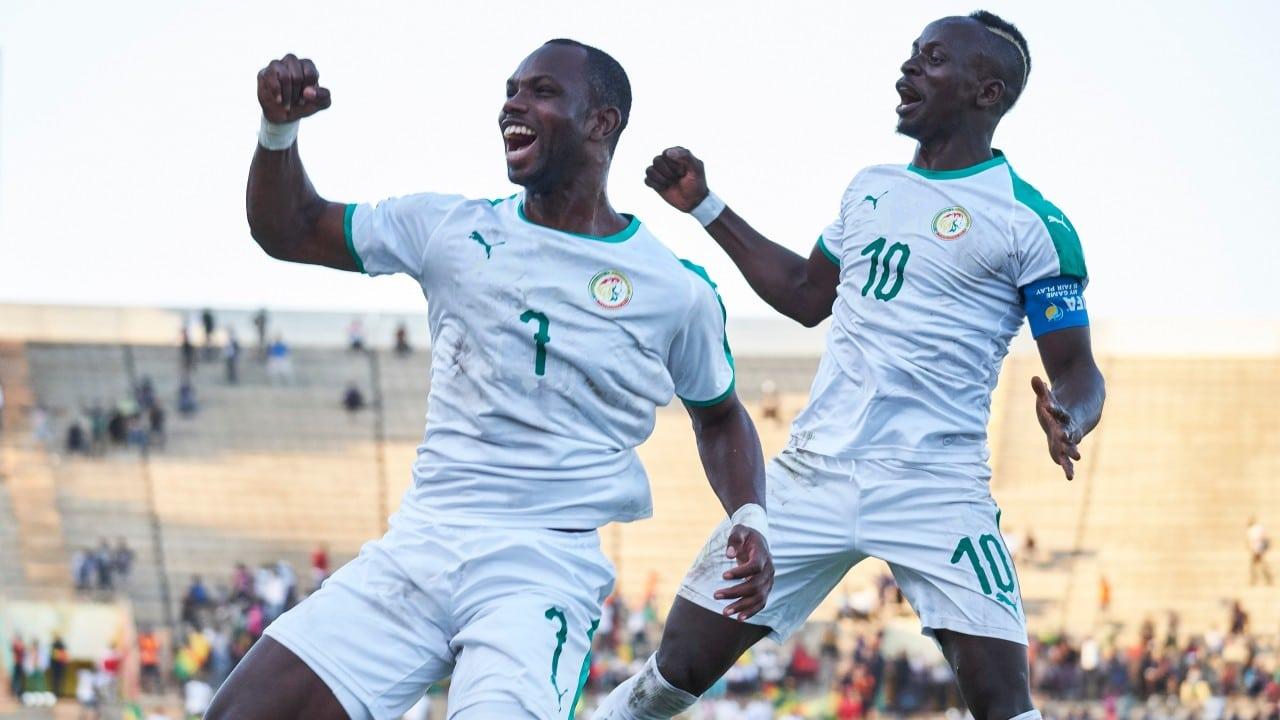 วิเคราะห์ฟุตบอล แอฟริกัน เนชั่นส์ คัพ | เซเนกัล vs เบนิน 10/07/19