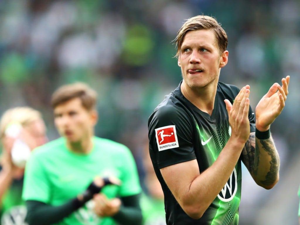 วิเคราะห์ฟุตบอล บุนเดสลีกา เยอรมัน | ดุสเซลดอร์ฟ vs โวล์ฟสบวร์ก 13/09/19