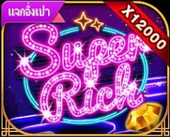 superrich